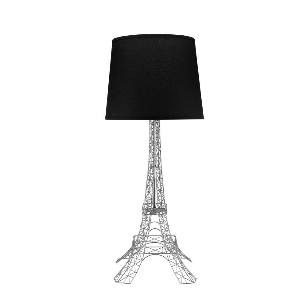 Lampe monument maisons du monde - Lampes maison du monde ...