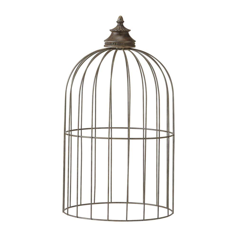 cage oiseau. Black Bedroom Furniture Sets. Home Design Ideas
