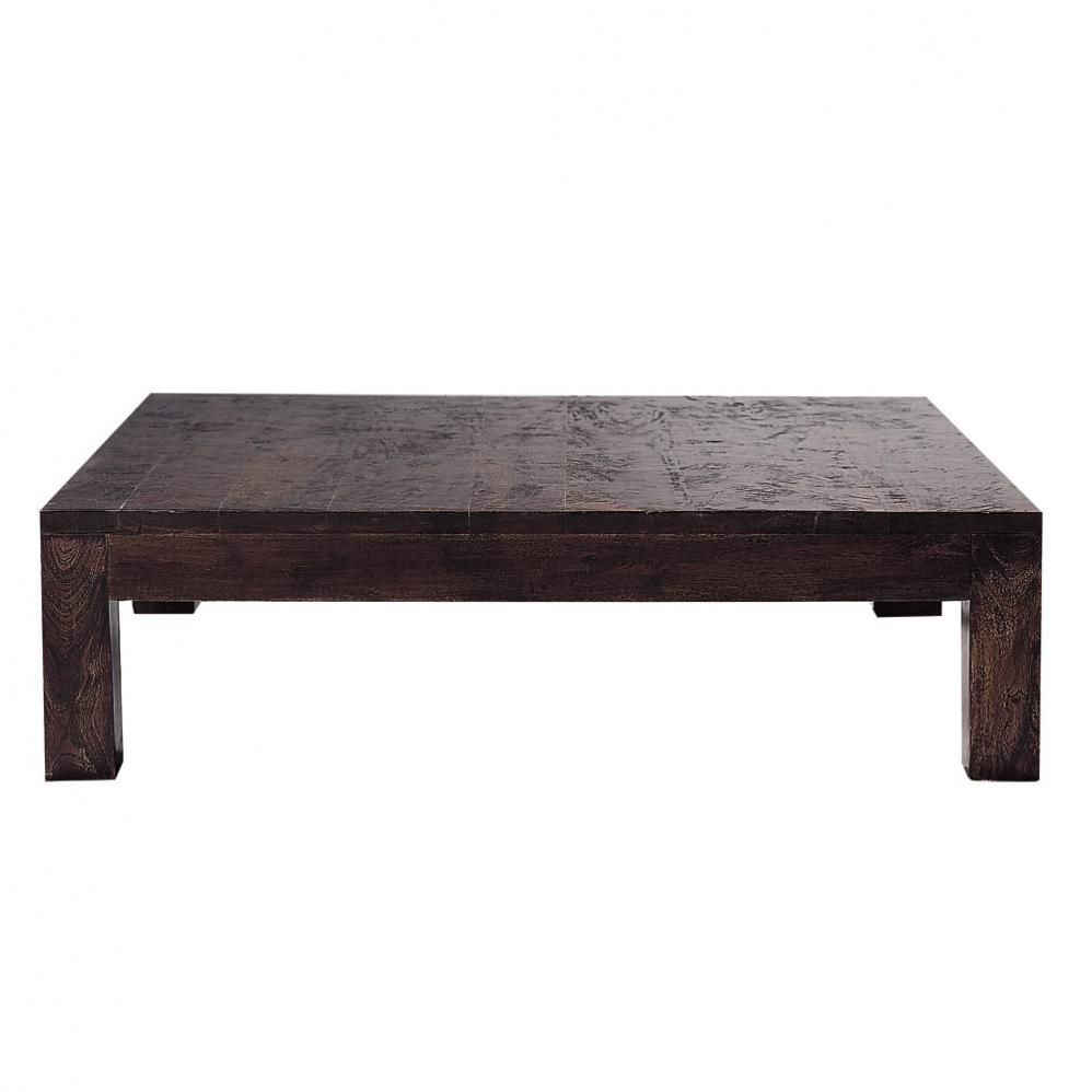 Table basse maison du monde occasion interesting table table basse maisons maisons du - Table basse maison du monde occasion ...