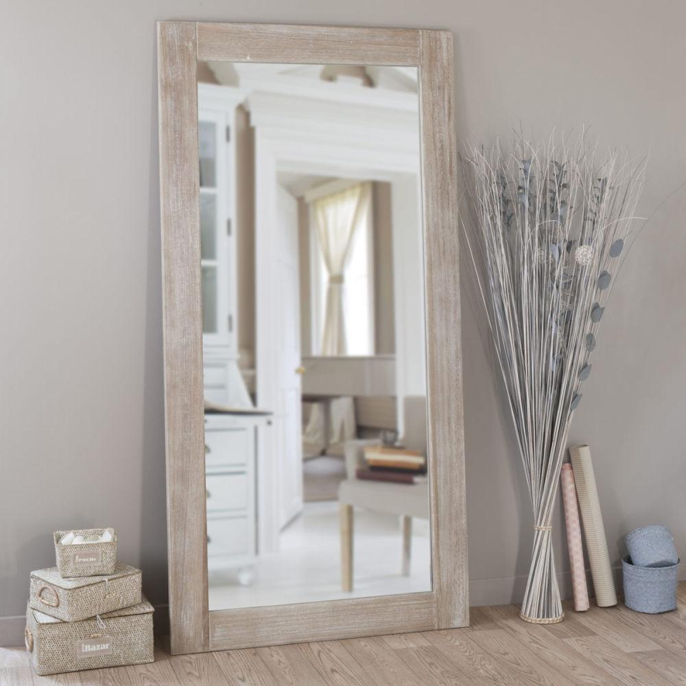 miroir natura c rus 180x90