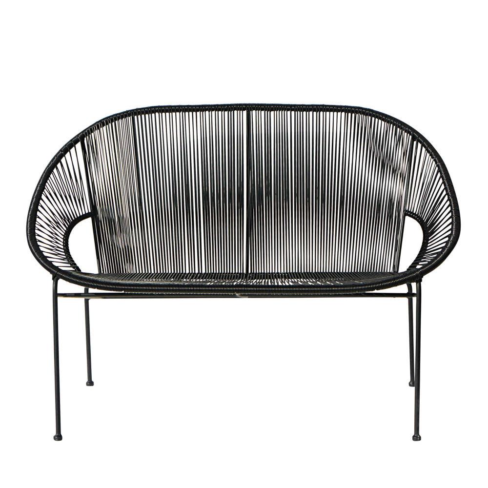 cool vous aimerez aussi with maison du monde annemasse. Black Bedroom Furniture Sets. Home Design Ideas