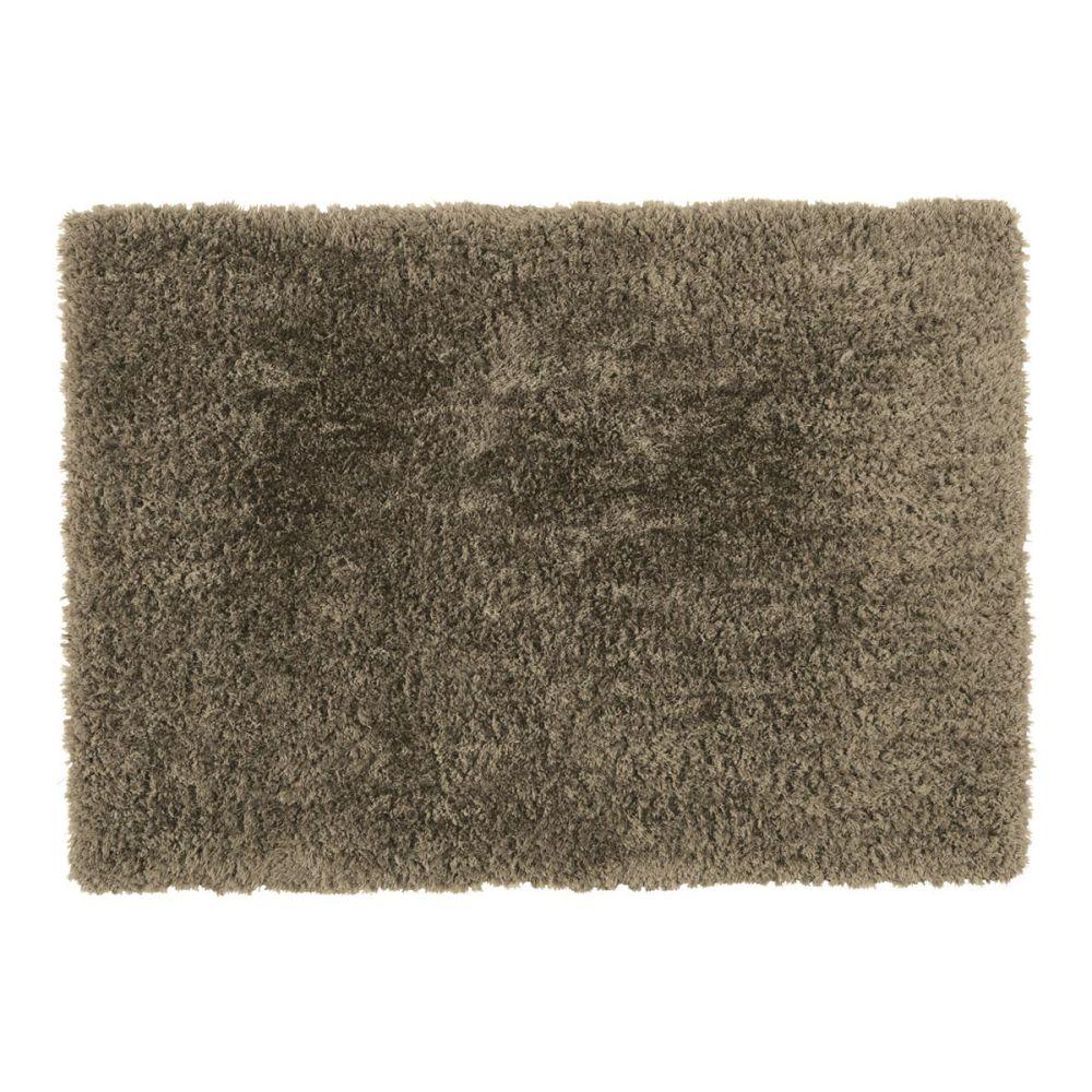 Carrelage design tapis poil long moderne design pour for Tapis long cuisine