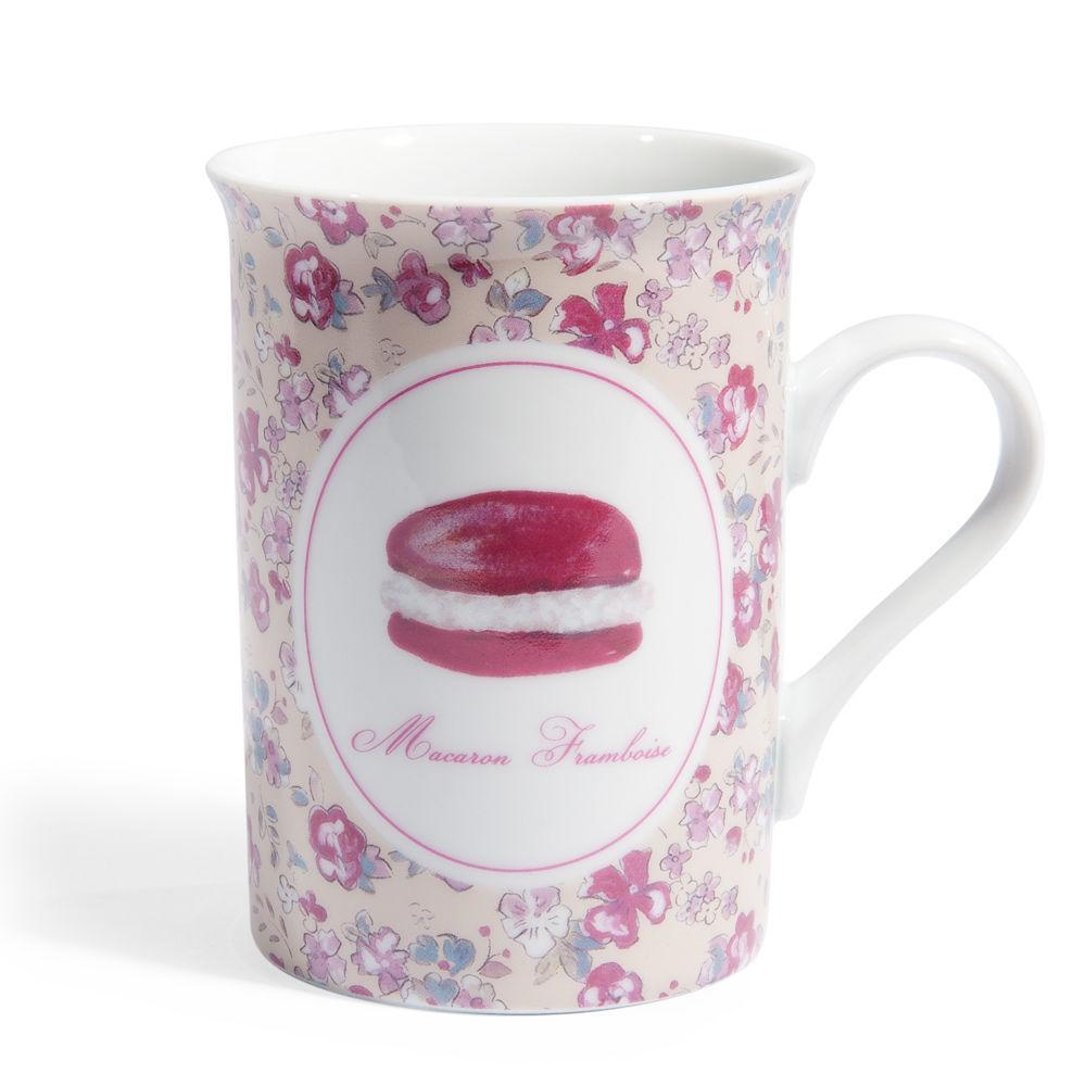 Maisons du monde - Maison du monde mug ...
