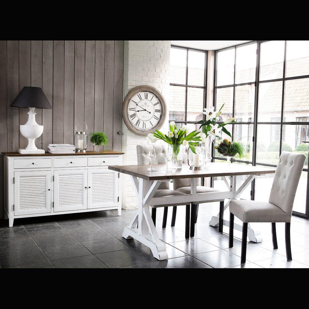 Maisons du monde meuble et d coration canap chaise - Maisons du monde nice ...