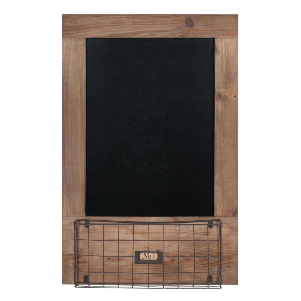 tableau ardoise bois et son ph m ride pictures. Black Bedroom Furniture Sets. Home Design Ideas