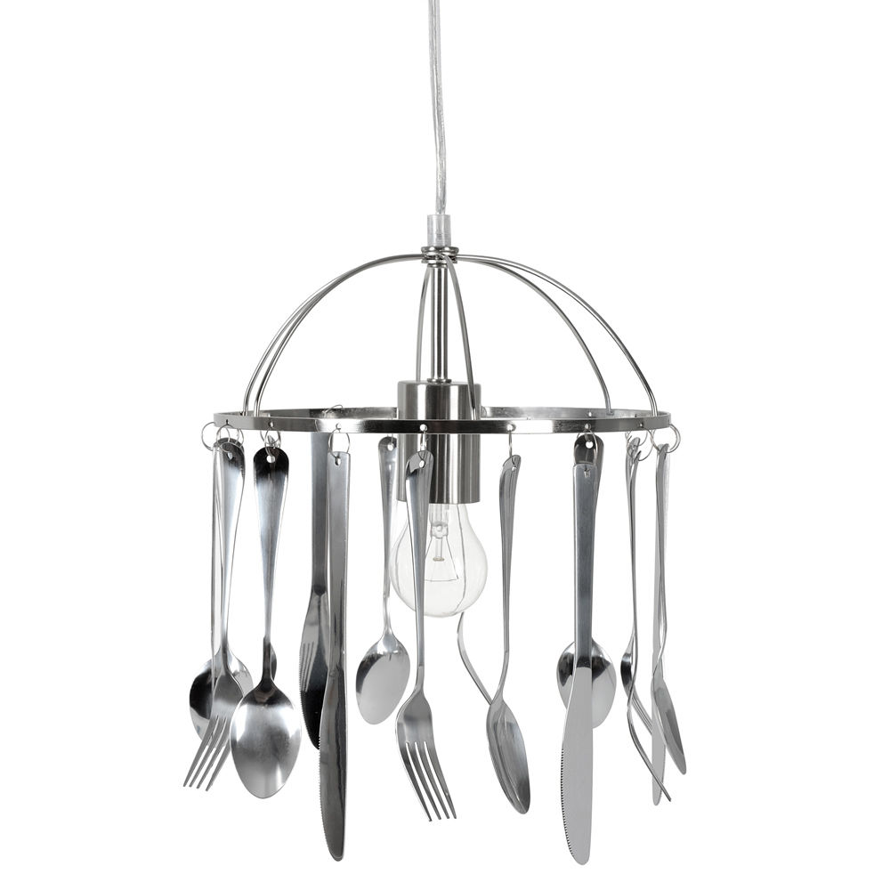 Great Kitchen Pendant Lighting 1000 x 1000 · 128 kB · jpeg