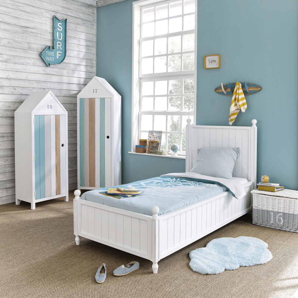 malle osier maison du monde free malle maison du monde. Black Bedroom Furniture Sets. Home Design Ideas