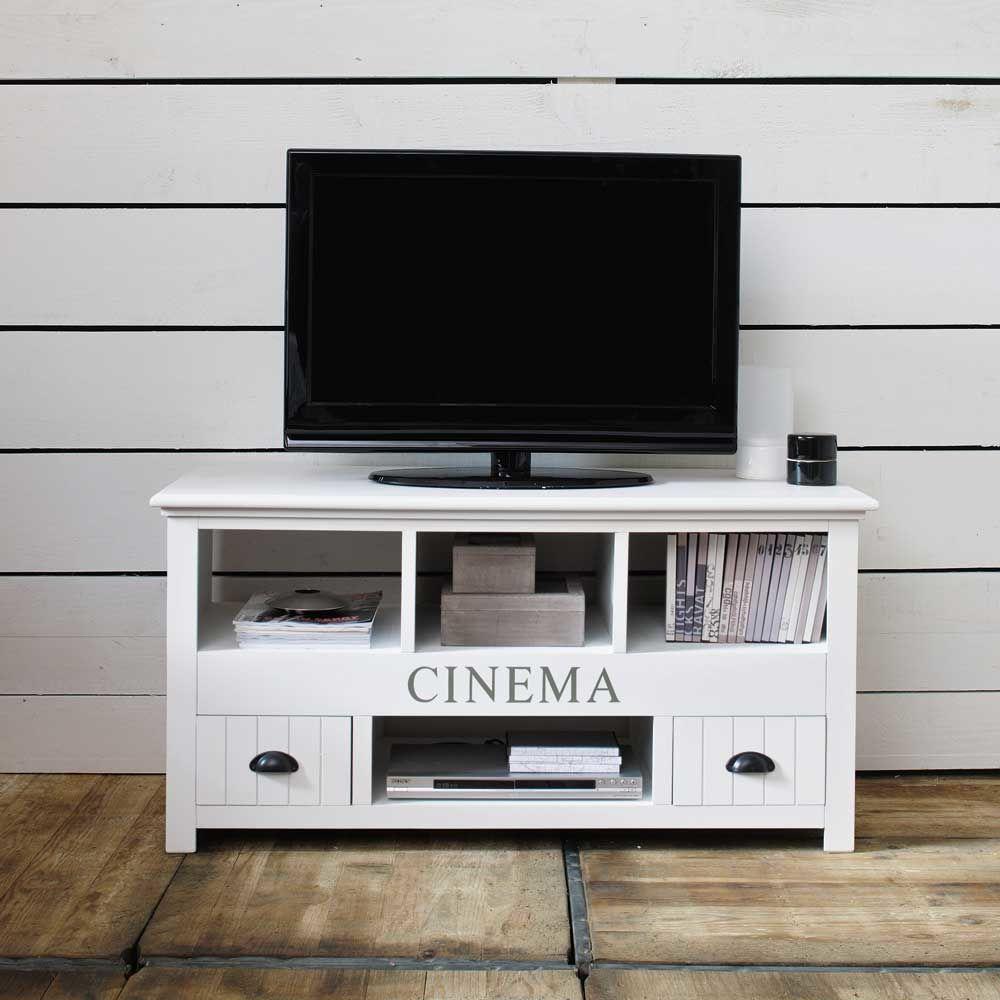 consulta altri mobili tv mobili tv cd dvd consulta altri prodotti dell ...