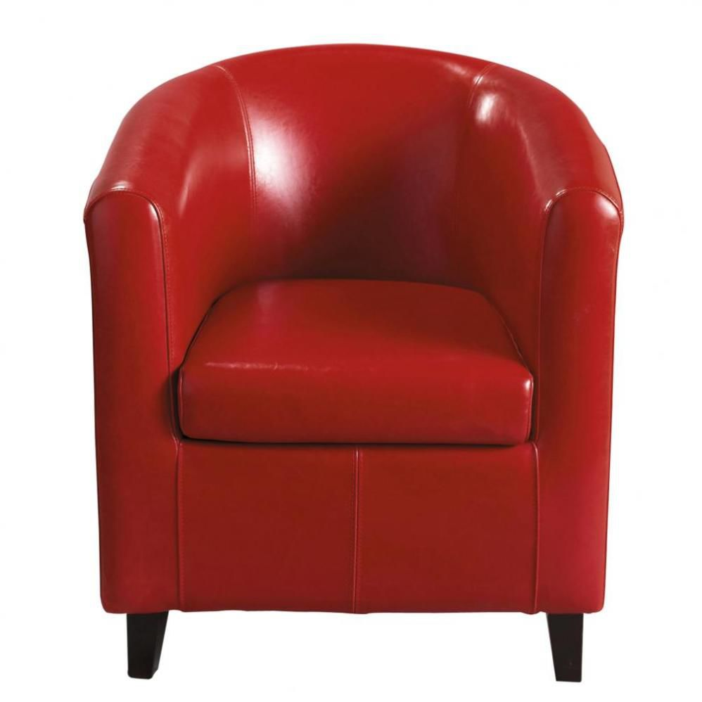 Nantucket rouge sur pinterest short marin le style de nantucket et nantucket - Fauteuil rouge maison du monde ...