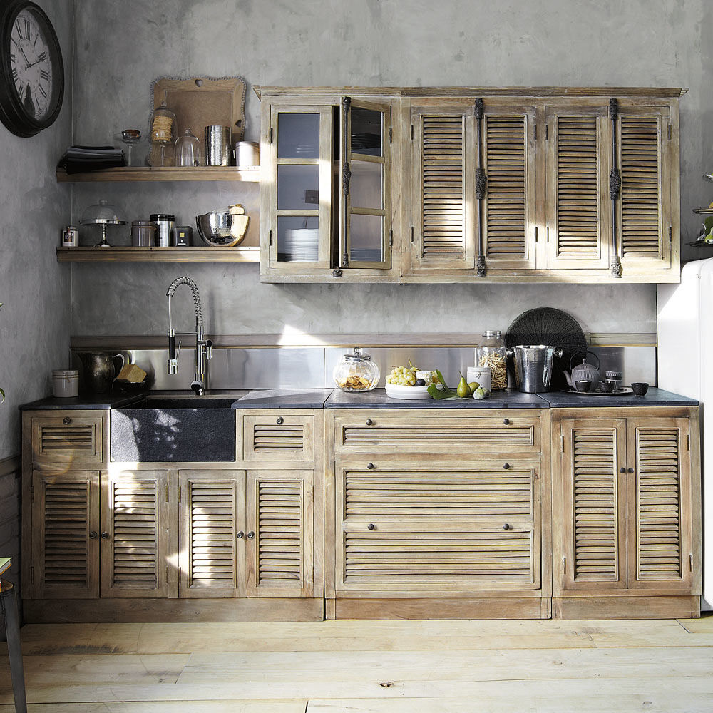 1000 images about kitchen cabinet finishes on pinterest for Bella cucina kitchen cabinets