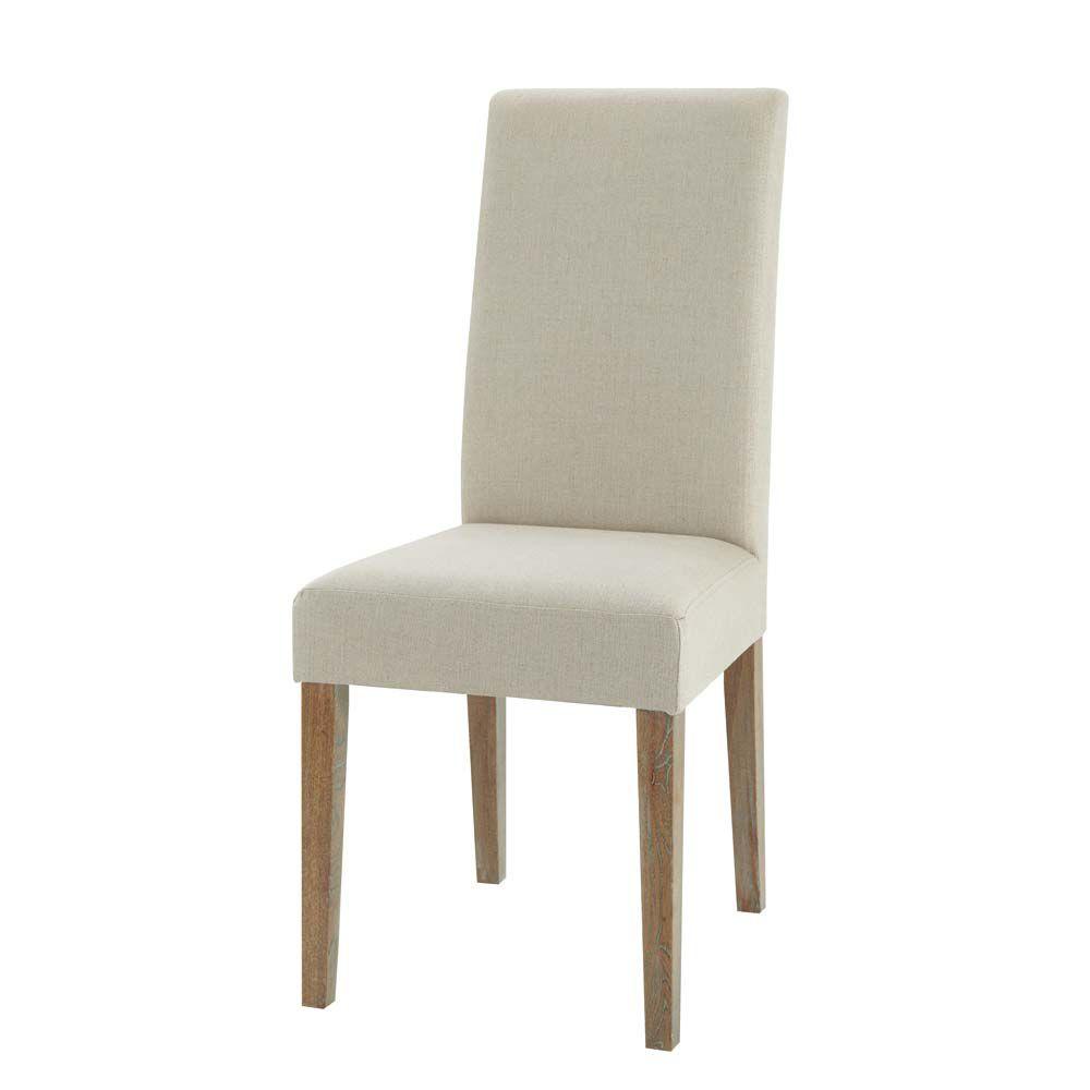 La Maison De La Chaise