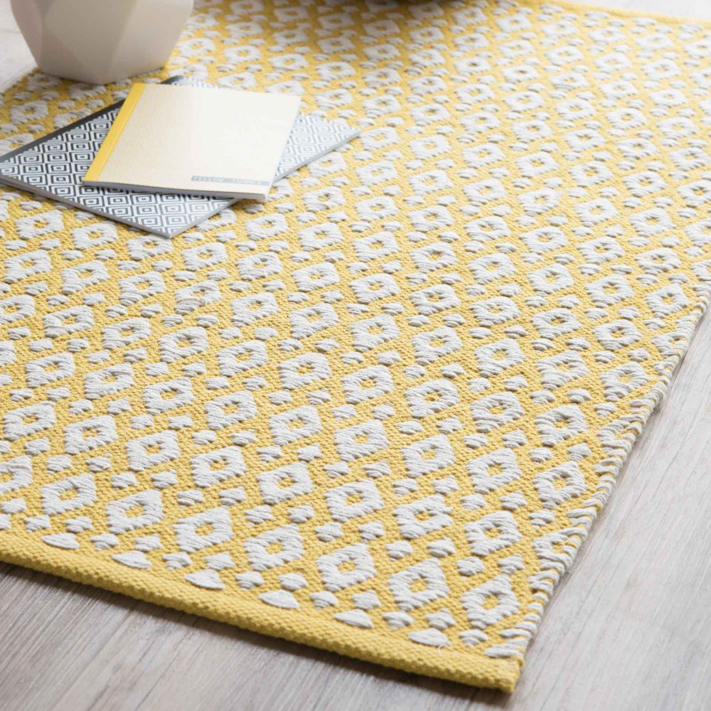 Gallery Of Perfect Tapis With Bougeoir Maison Du Monde Tapis Effet Use  Maison Du Monde With Maison Du Monde Bougeoir