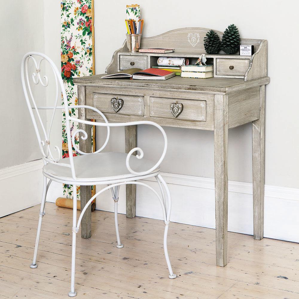 White Vanity Affordable And Cute Vanities
