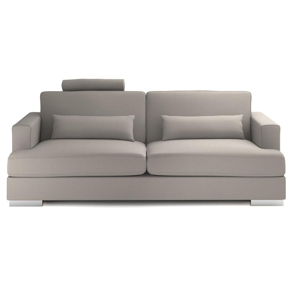 Decoracion mueble sofa sofa cama 3 plazas barato - Mueble sofa cama ...