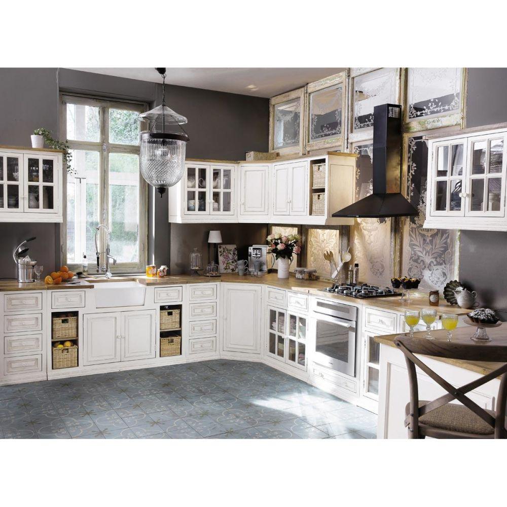 mobili da cucina maison du monde consulta altri cucina e bagno mobili da