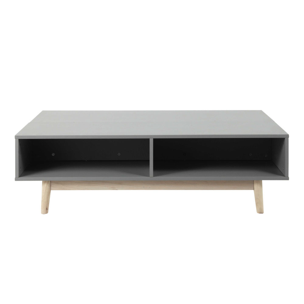 Table basse relevable maison du monde for Table basse maison du monde
