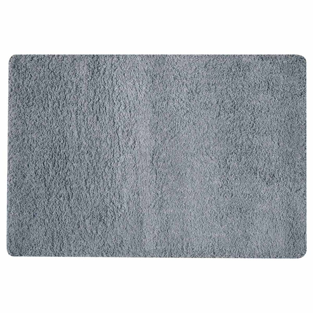 tapis gris anthracite magic maisons du monde. Black Bedroom Furniture Sets. Home Design Ideas