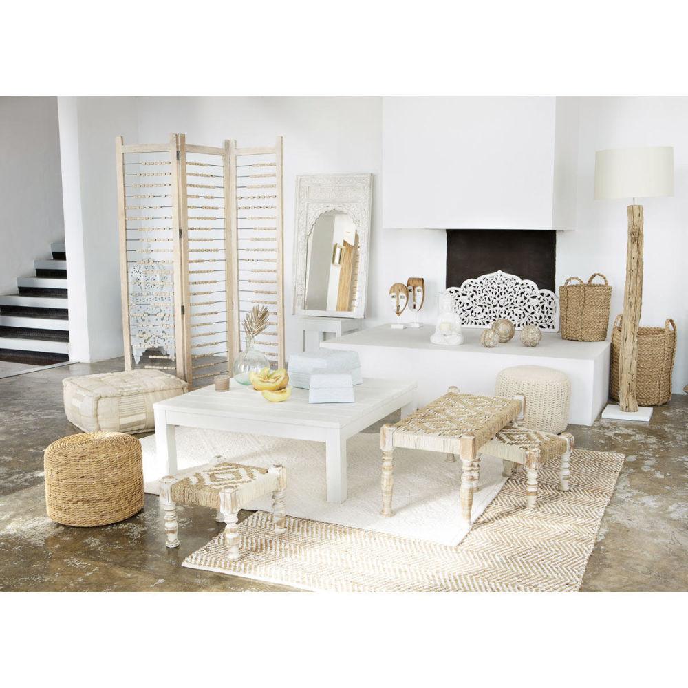 Tapis effet use maison du monde u chaioscom with meuble josephine maison du monde - Josephine maison du monde ...