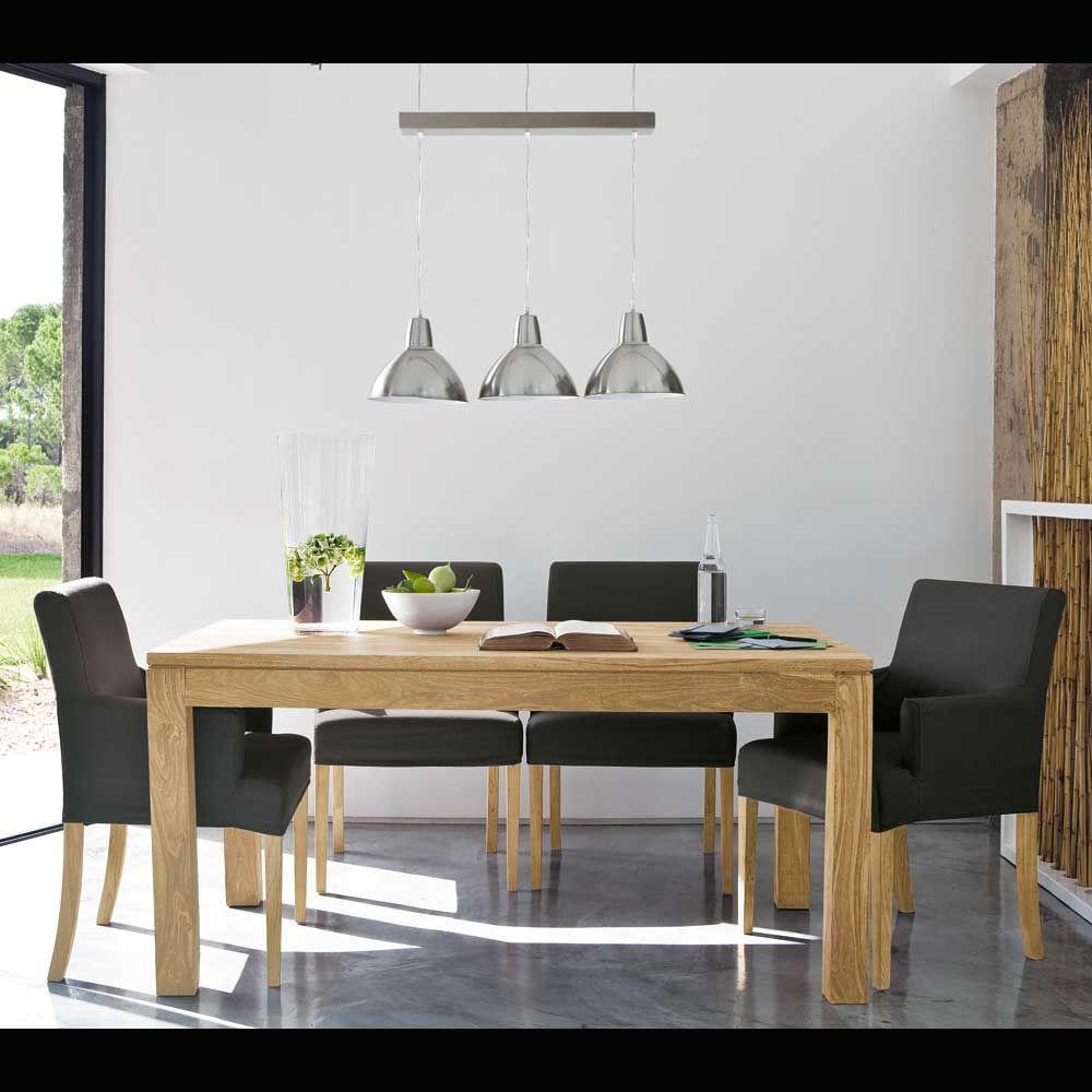 suspension luminaire maison du monde trendy leroy merlin. Black Bedroom Furniture Sets. Home Design Ideas