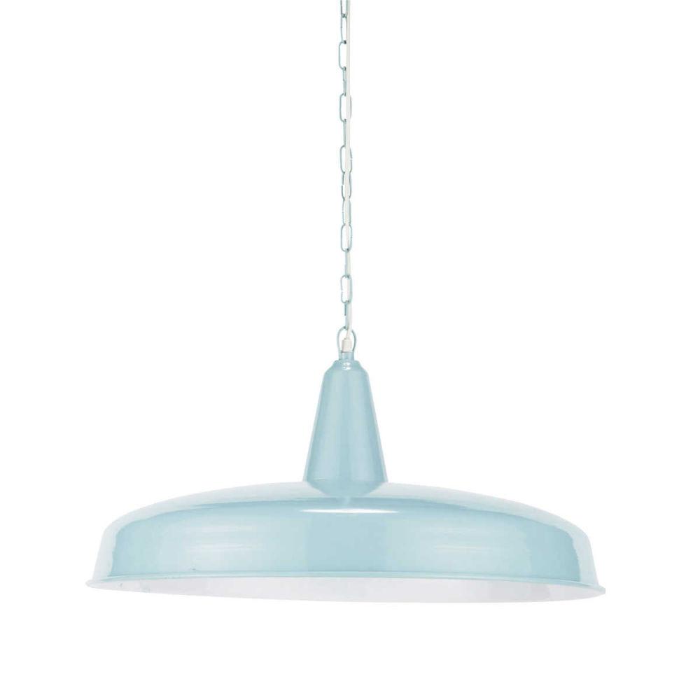 suspension maison du monde finest suspension lampes en. Black Bedroom Furniture Sets. Home Design Ideas