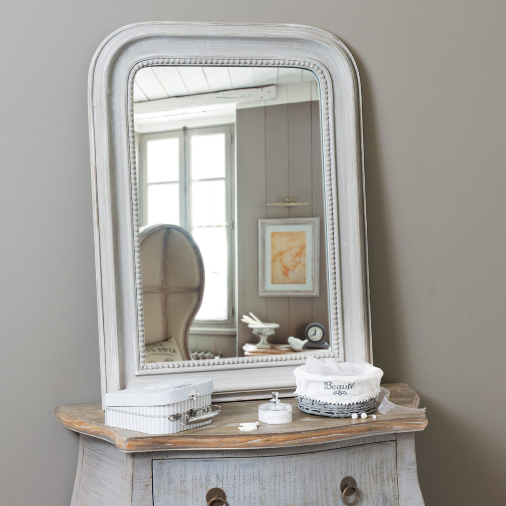 commode miroir maison du monde interesting meuble tv chenonceau maisons du monde with commode. Black Bedroom Furniture Sets. Home Design Ideas