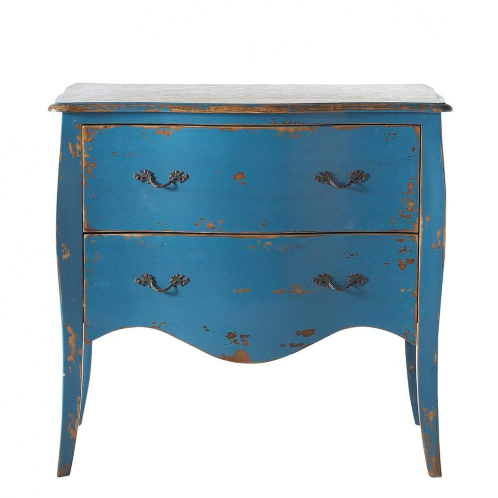 commode maisons du monde commode maisons du monde with commode maisons du monde cheap commode. Black Bedroom Furniture Sets. Home Design Ideas