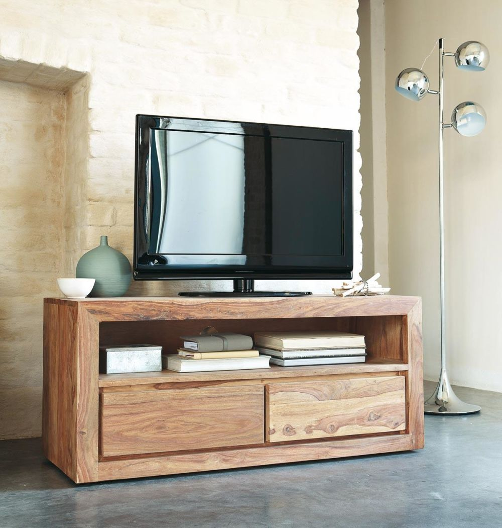 tv meubel stockholm stockholm maisons du monde. Black Bedroom Furniture Sets. Home Design Ideas