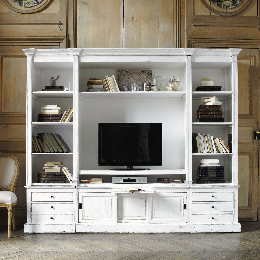 Bibliotheque De Television - 27 Luxury Bookcases With Tv Yvotube Com[mjhdah]https://abema.fr/wp-content/uploads/2014/11/RE2.jpg