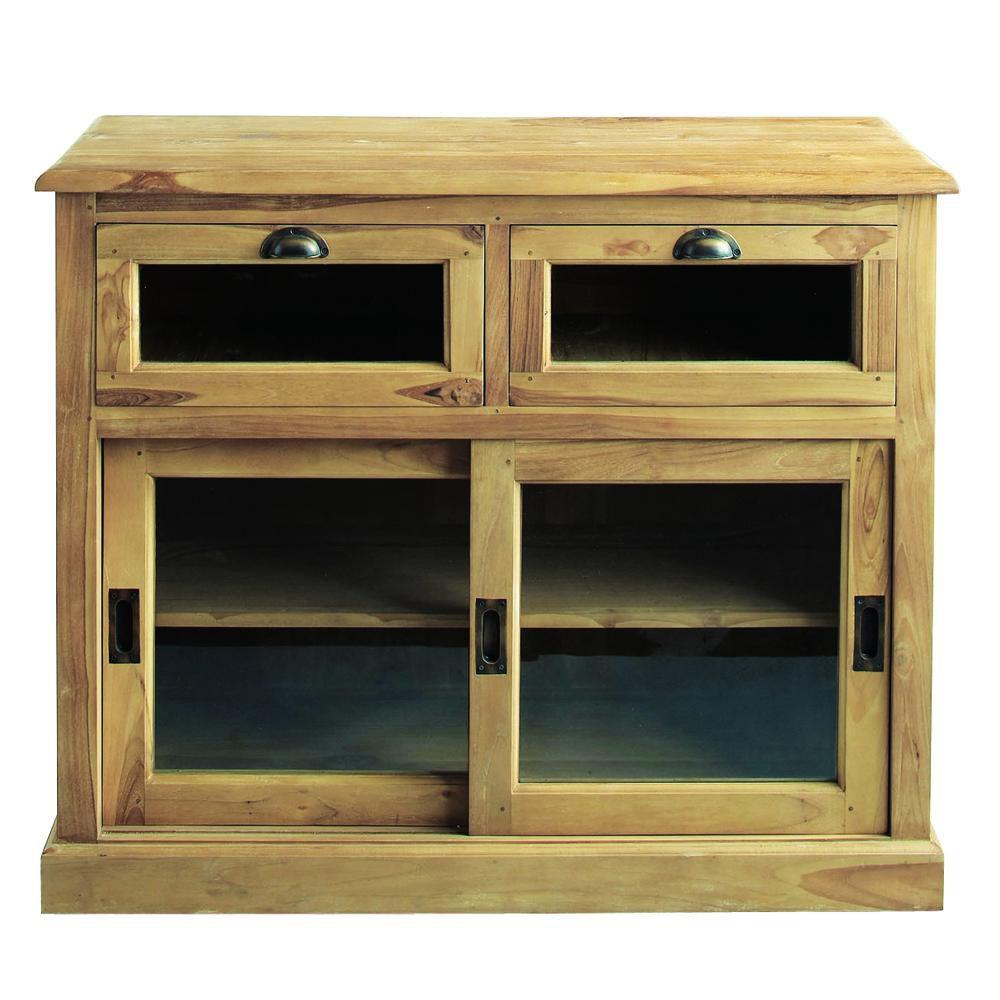 meuble du monde. Black Bedroom Furniture Sets. Home Design Ideas