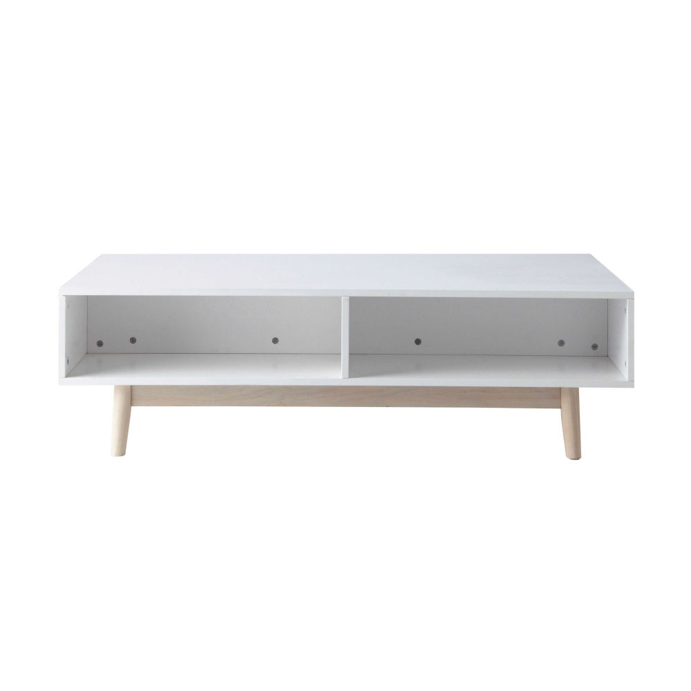 Table basse relevable maison du monde - Maisons du monde table ...