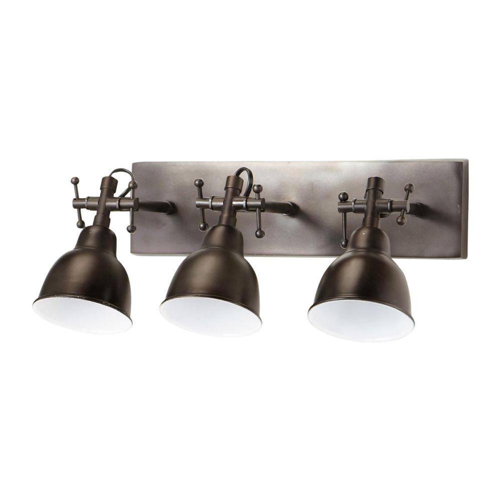 Faretti Parete Ikea: Lampade da parete - tutte le offerte ...