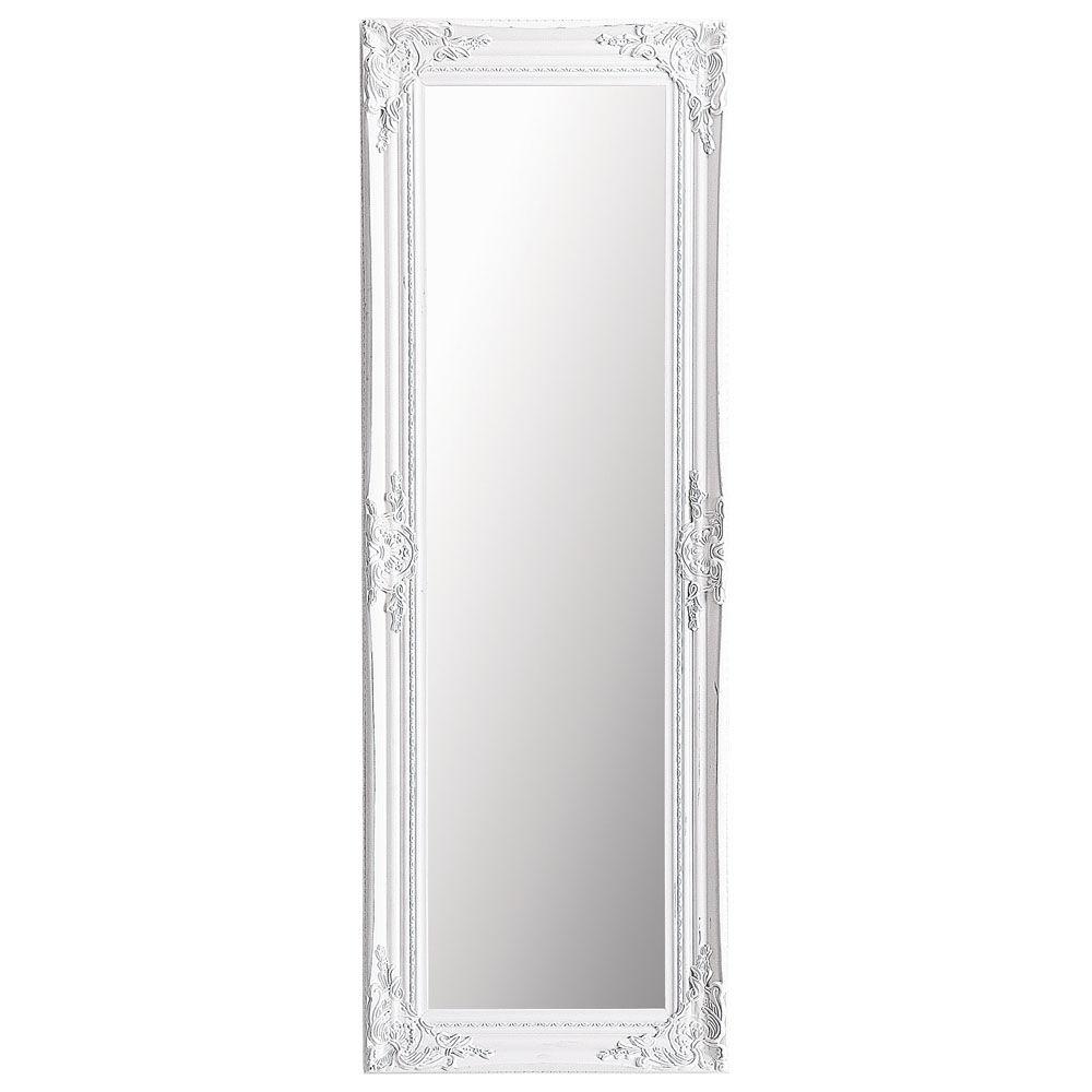 Miroir industriel ikea for Miroir industriel