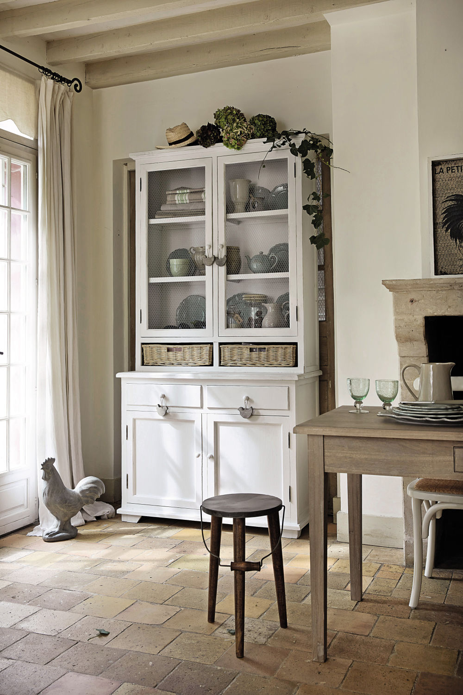 Vaisselier Interiors pinterest