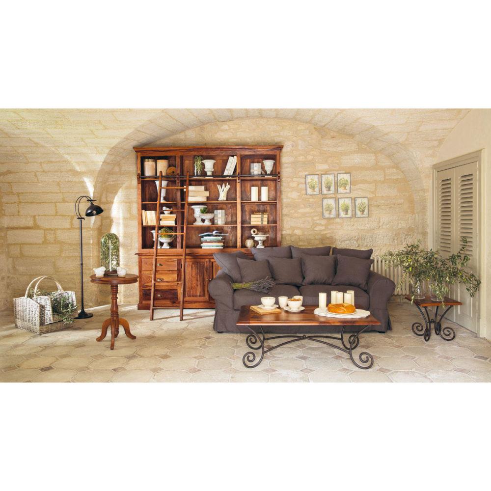 Bibliotheque Luberon Fenrez Com Sammlung Von Design  # Bibliotheque Luberon