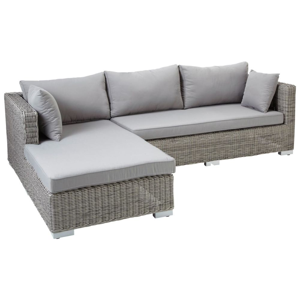 light grey outdoor corner sofa cape town cape town