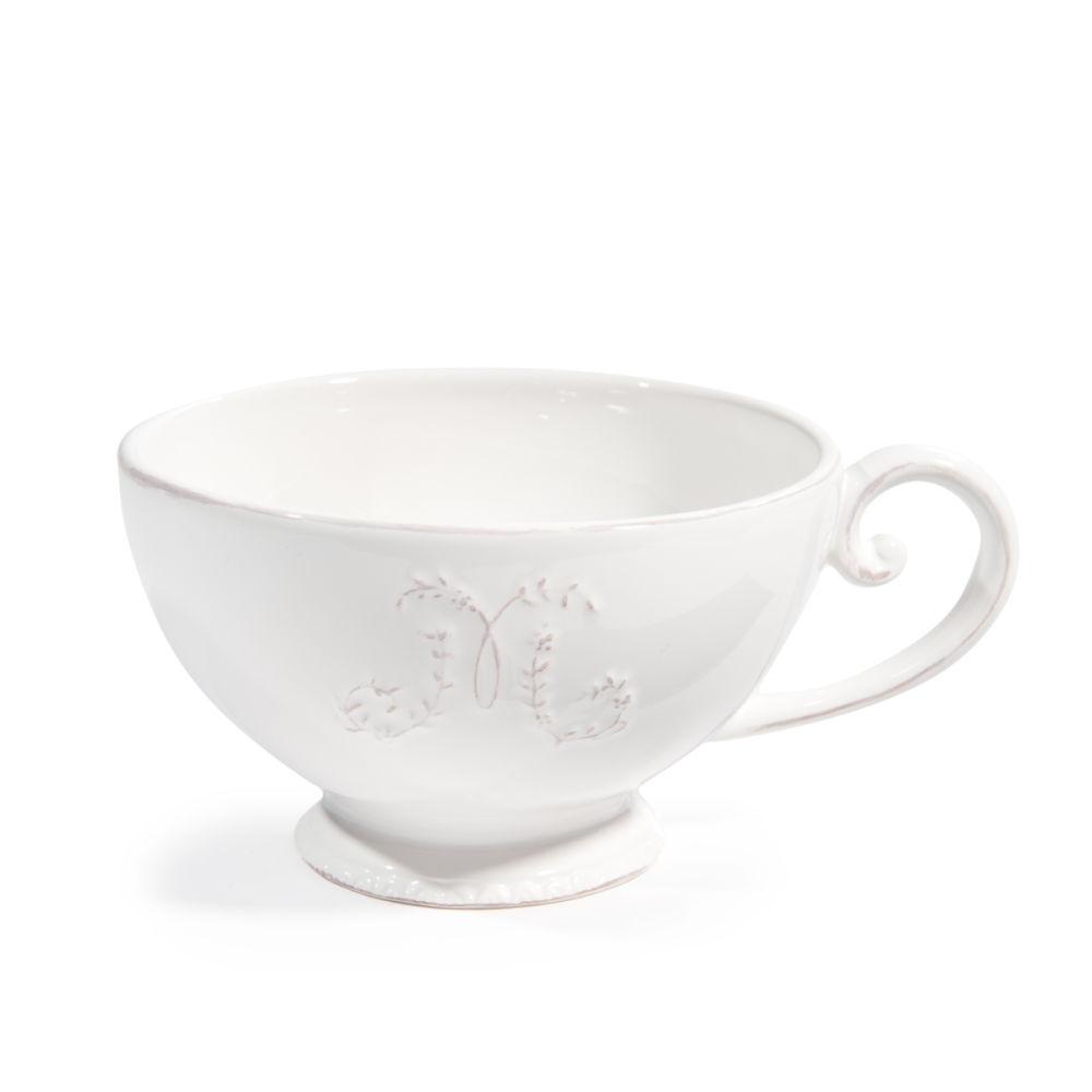 tasse a cafe maison du monde simple tasses caf maison du. Black Bedroom Furniture Sets. Home Design Ideas