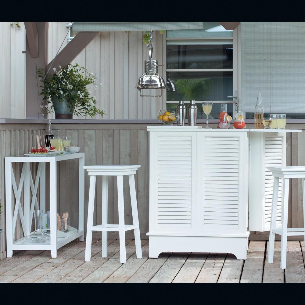 amobile bar arredamento interni : consulta altri mobili da bar mobili e sgabelli da bar consulta altri ...