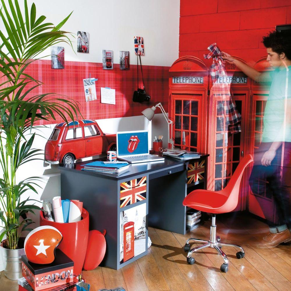 Bureau Chambre Adolescent : Voir d'autres : Bureaux et chaises