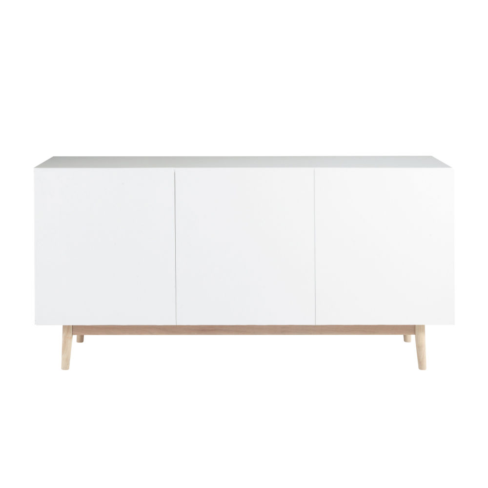 maison du monde deutschland trendy maison du monde deutschland with maison du monde deutschland. Black Bedroom Furniture Sets. Home Design Ideas