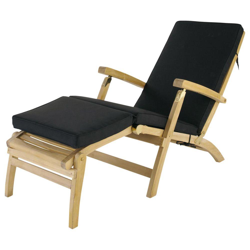 Matelas chaises longues for Acheter chaise longue