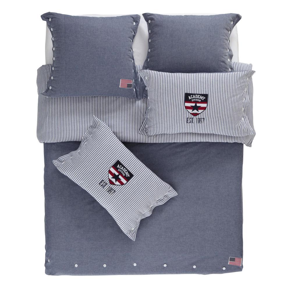 accueil linge de lit ado parure de lit ado toiles. Black Bedroom Furniture Sets. Home Design Ideas