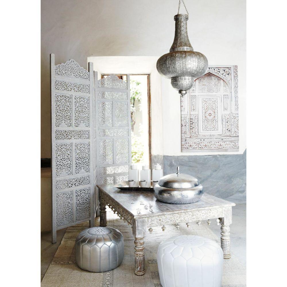 Salon marocain   4 photos   mayssouna