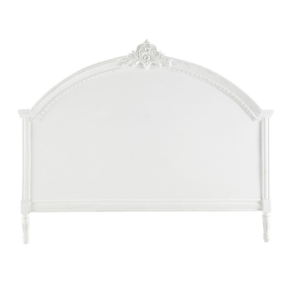 maison du monde montauban excellent lustre chambre ikea u montpellier lustre chambre ikea. Black Bedroom Furniture Sets. Home Design Ideas