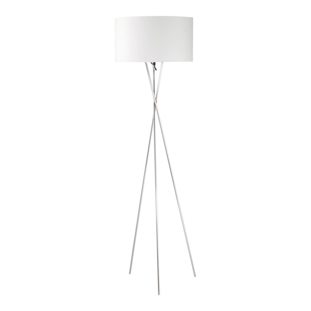 stehlampe carla wei maisons du monde. Black Bedroom Furniture Sets. Home Design Ideas