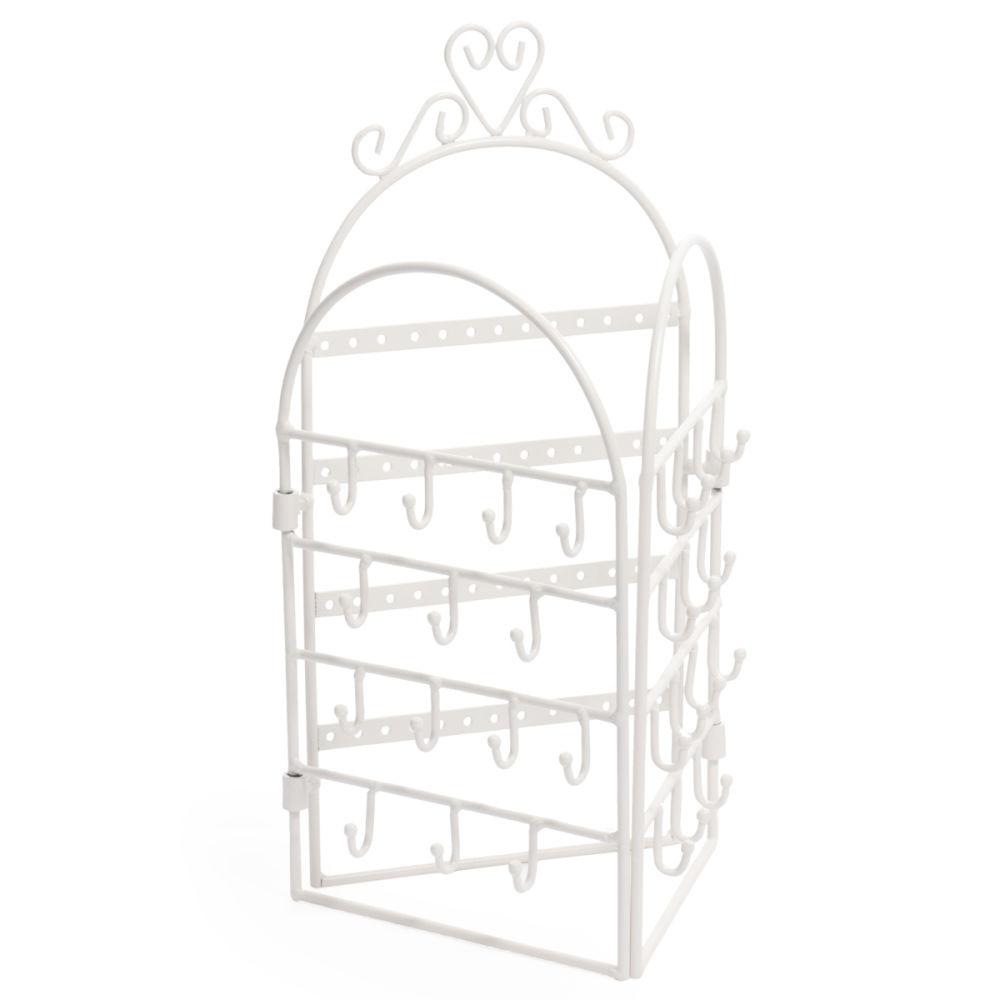 porte bijoux labastide maisons du monde. Black Bedroom Furniture Sets. Home Design Ideas