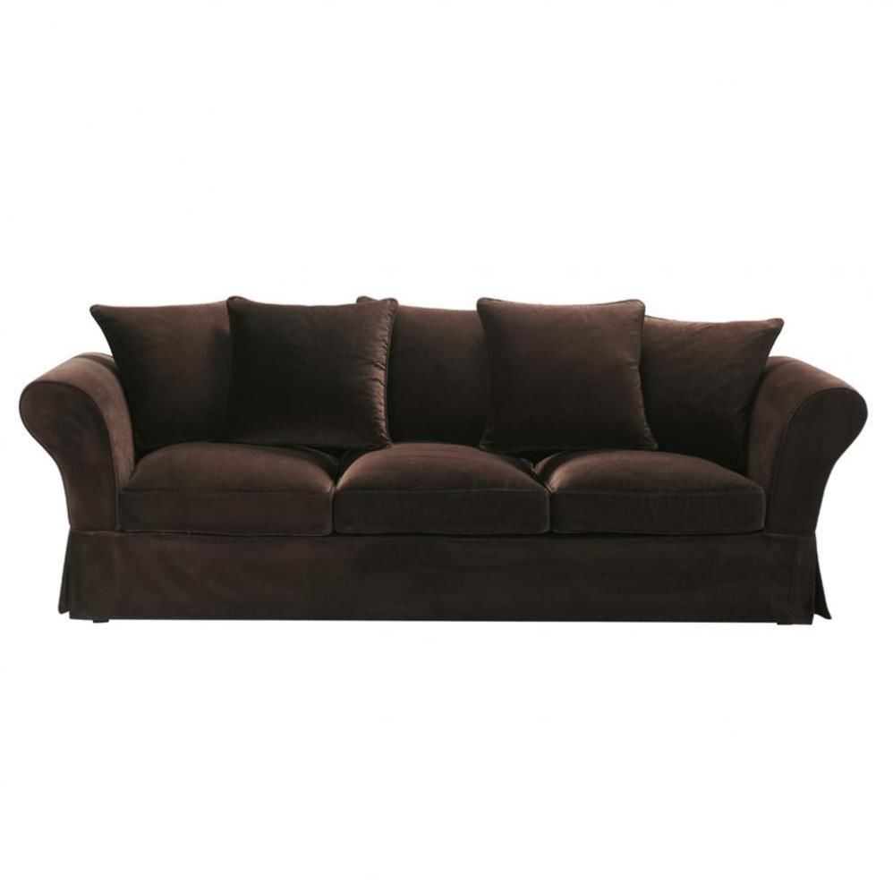 Velvet Sofa Video Search Engine At