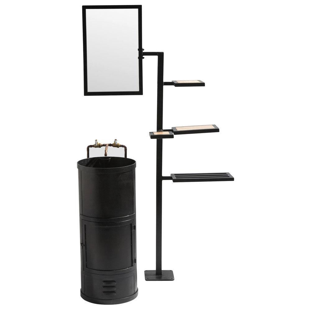 Vasque Salle De Bain Brico Depot : Bathroom Cabinet
