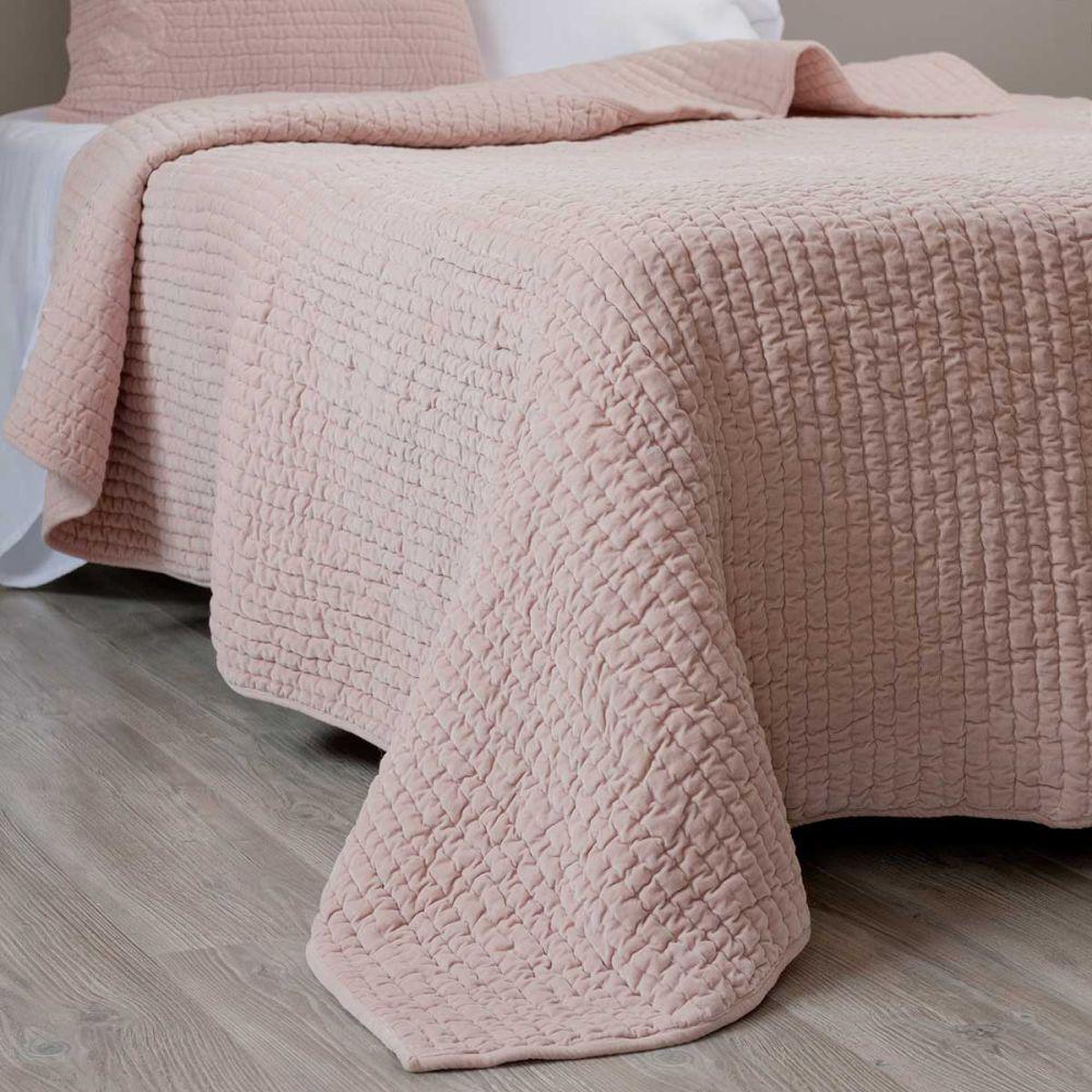 affordable couvre lit maison du monde with couvre lit maison du monde. Black Bedroom Furniture Sets. Home Design Ideas