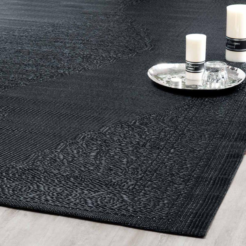 Carrelage design maison du monde tapis exterieur for Maison du monde exterieur