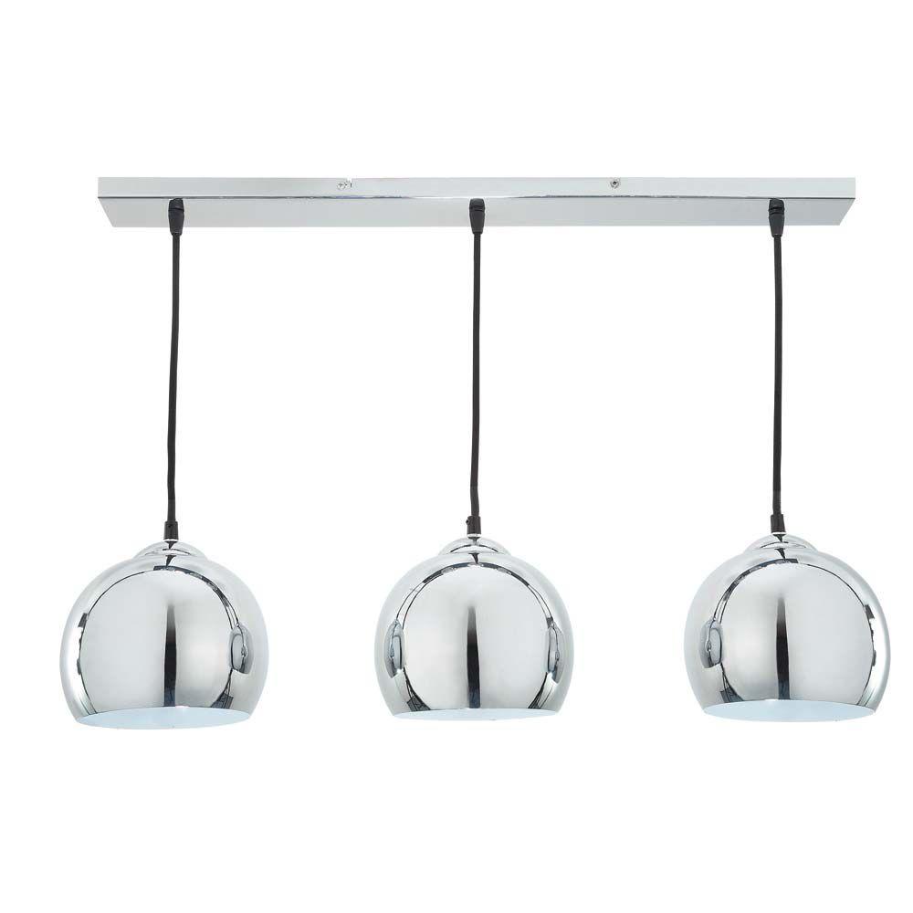 trendy luminaires maison du monde with luminaires maison du monde. Black Bedroom Furniture Sets. Home Design Ideas